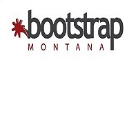 Bootstrap MT