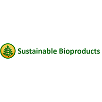 Sustainable Bioproducts