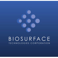 BioSurface Technologies Corporation